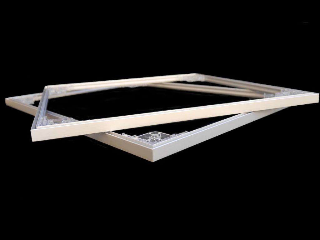 cadre-aluminium-de-décoration